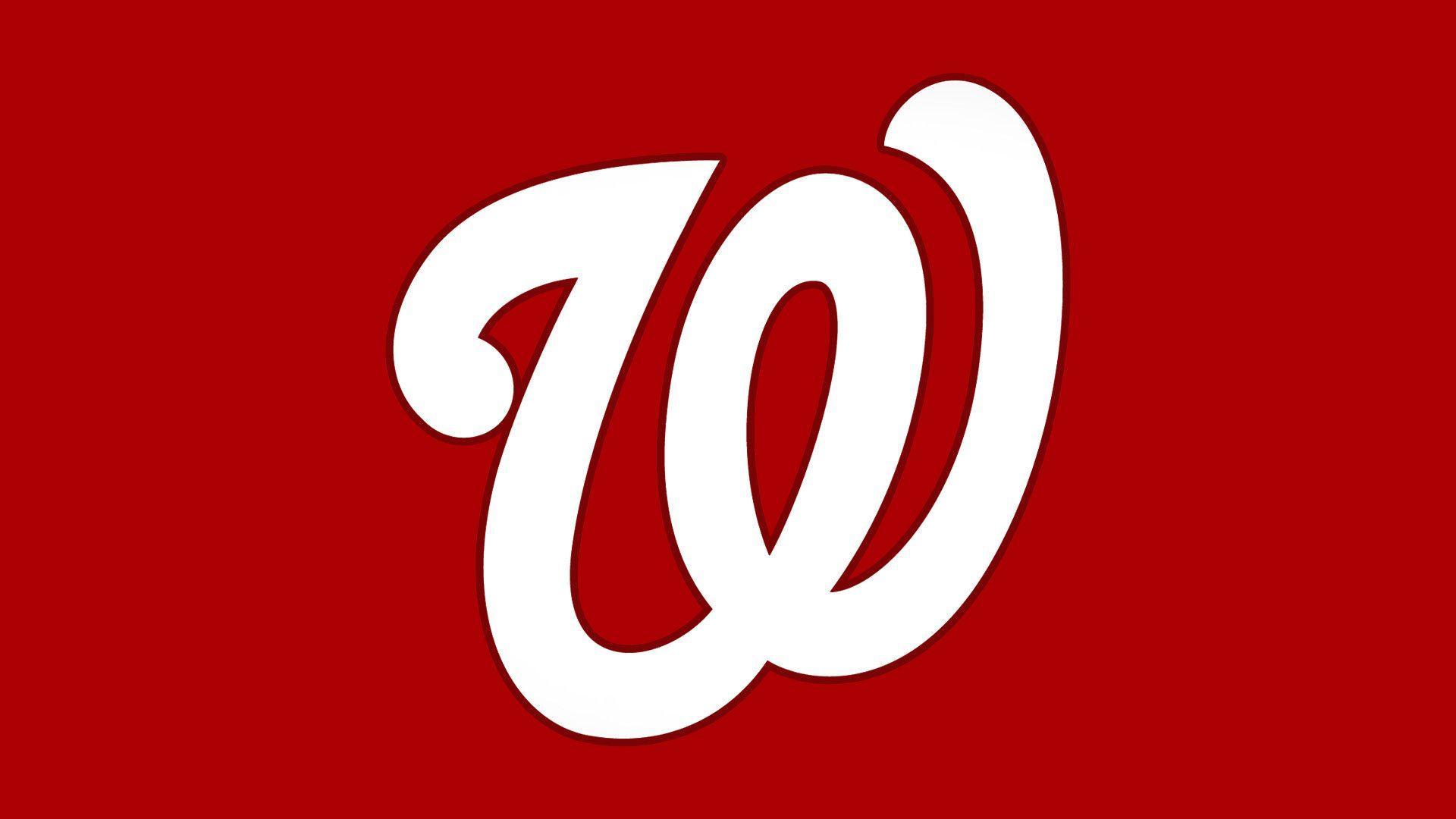 Washington Nationals Wallpapers Top Free Washington Nationals Backgrounds Wallpaperaccess