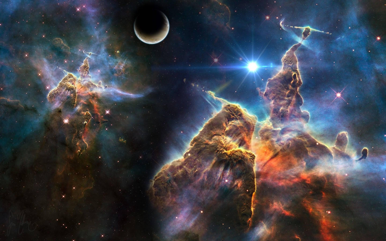 Cool Nebula Wallpapers Top Free Cool Nebula Backgrounds Wallpaperaccess