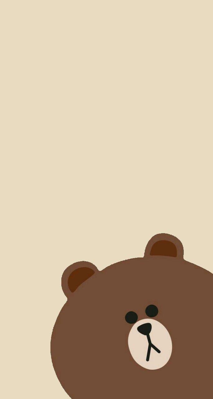 Cute Korean Cartoon Animal Wallpapers - Top Free Cute ...