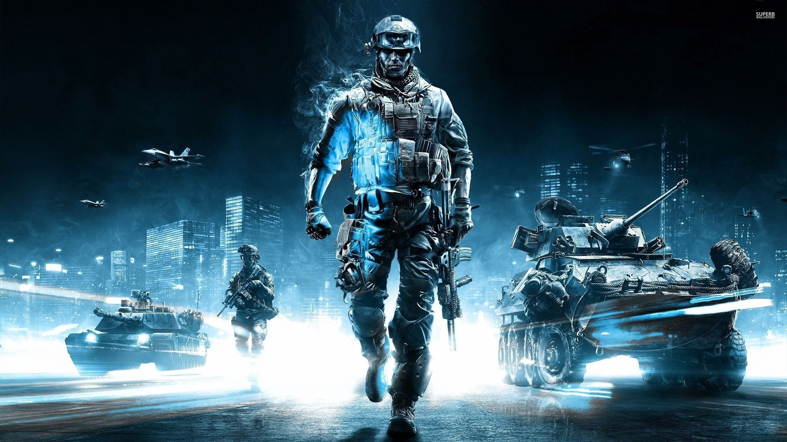 2560x1440 Gaming Wallpapers Top Free 2560x1440 Gaming Backgrounds Wallpaperaccess