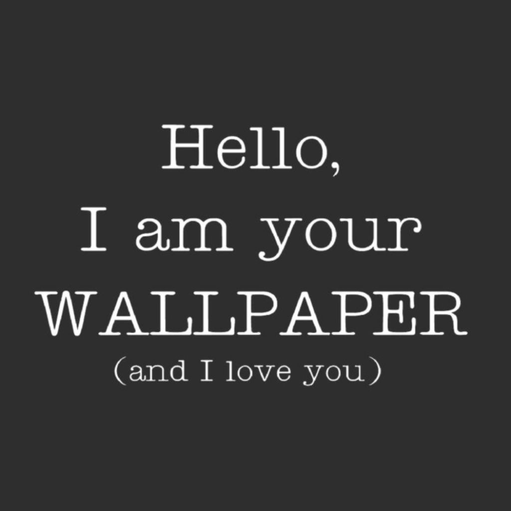 Funny Ipad Wallpapers Top Free Funny Ipad Backgrounds