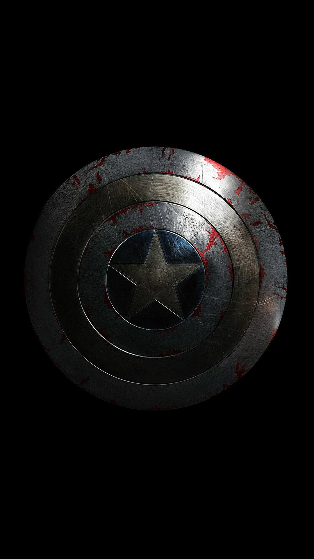 Marvel Captain America Iphone Wallpapers Top Free Marvel