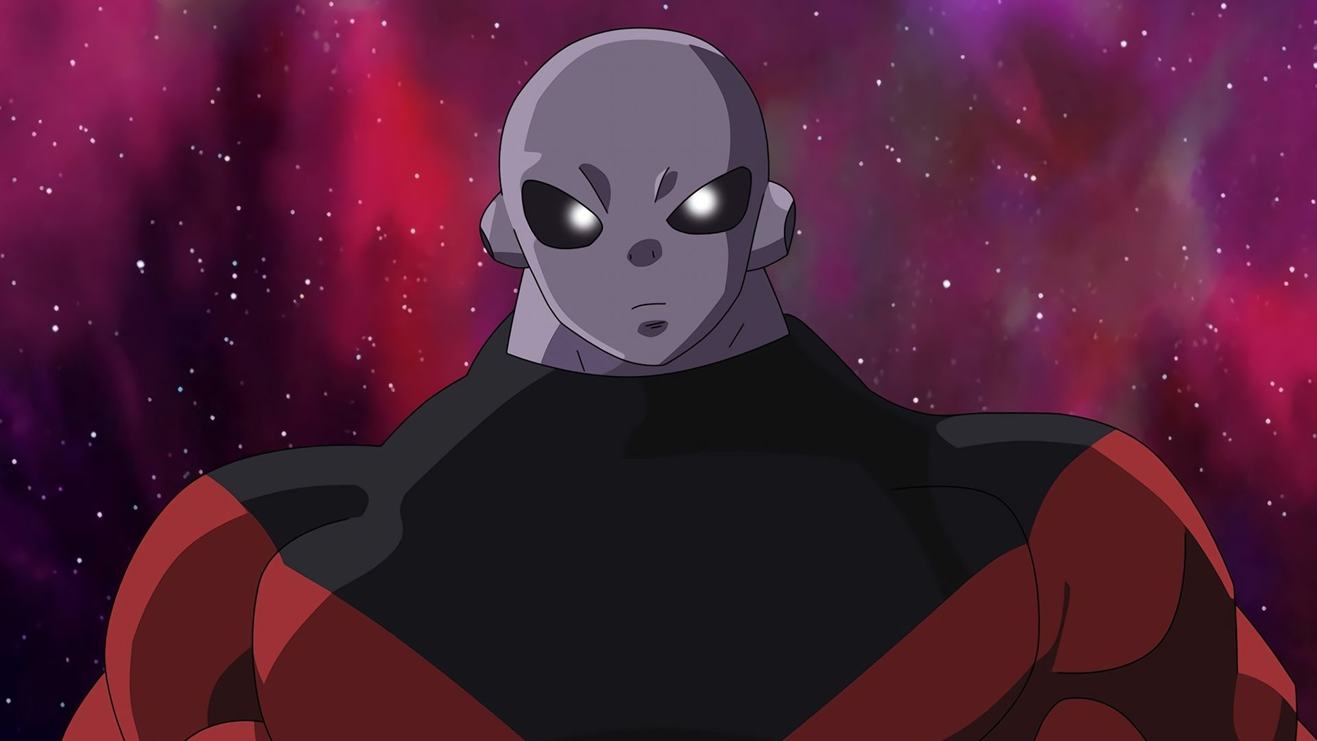 Jiren 4K Wallpapers - Top Free Jiren 4K Backgrounds ...