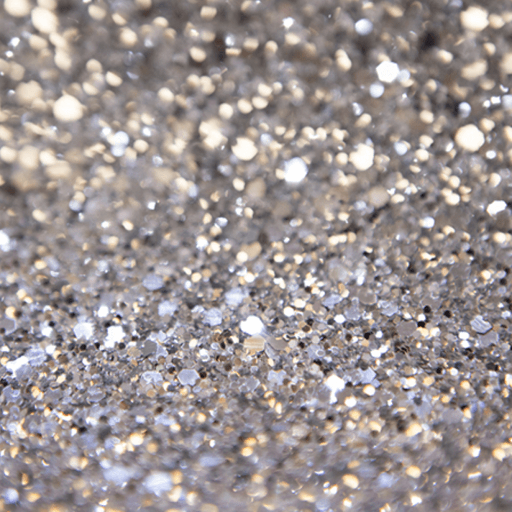 Silver Glitter Wallpapers Top Free Silver Glitter Backgrounds Wallpaperaccess Here you can find the best silver glitter wallpapers uploaded by our community. silver glitter wallpapers top free