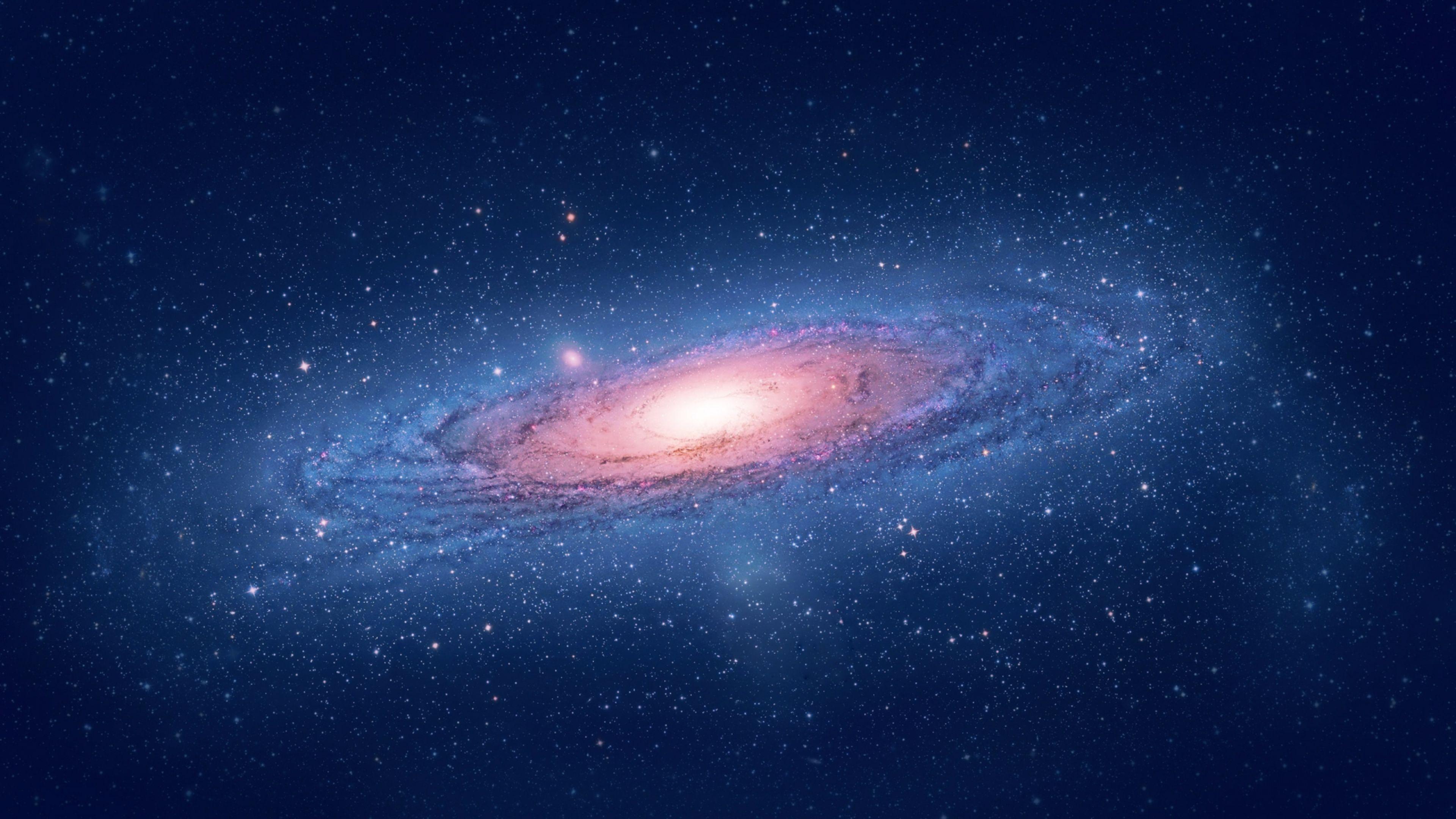 4k Space Wallpaper: Top Free 4K Nebula Backgrounds