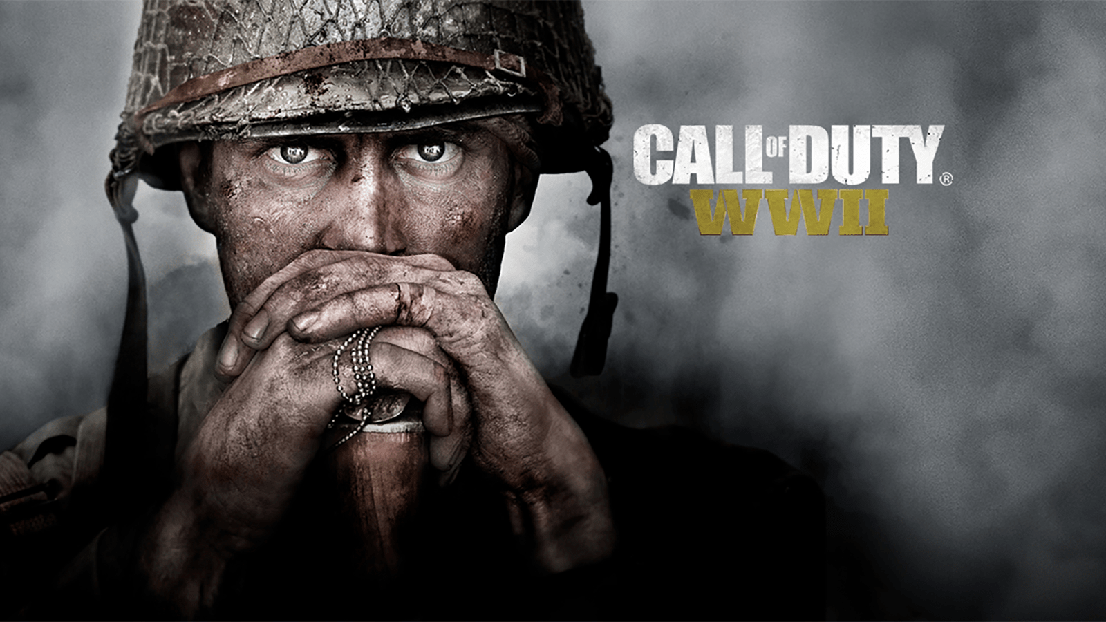 Call Of Duty Ww2 Wallpapers Top Free Call Of Duty Ww2