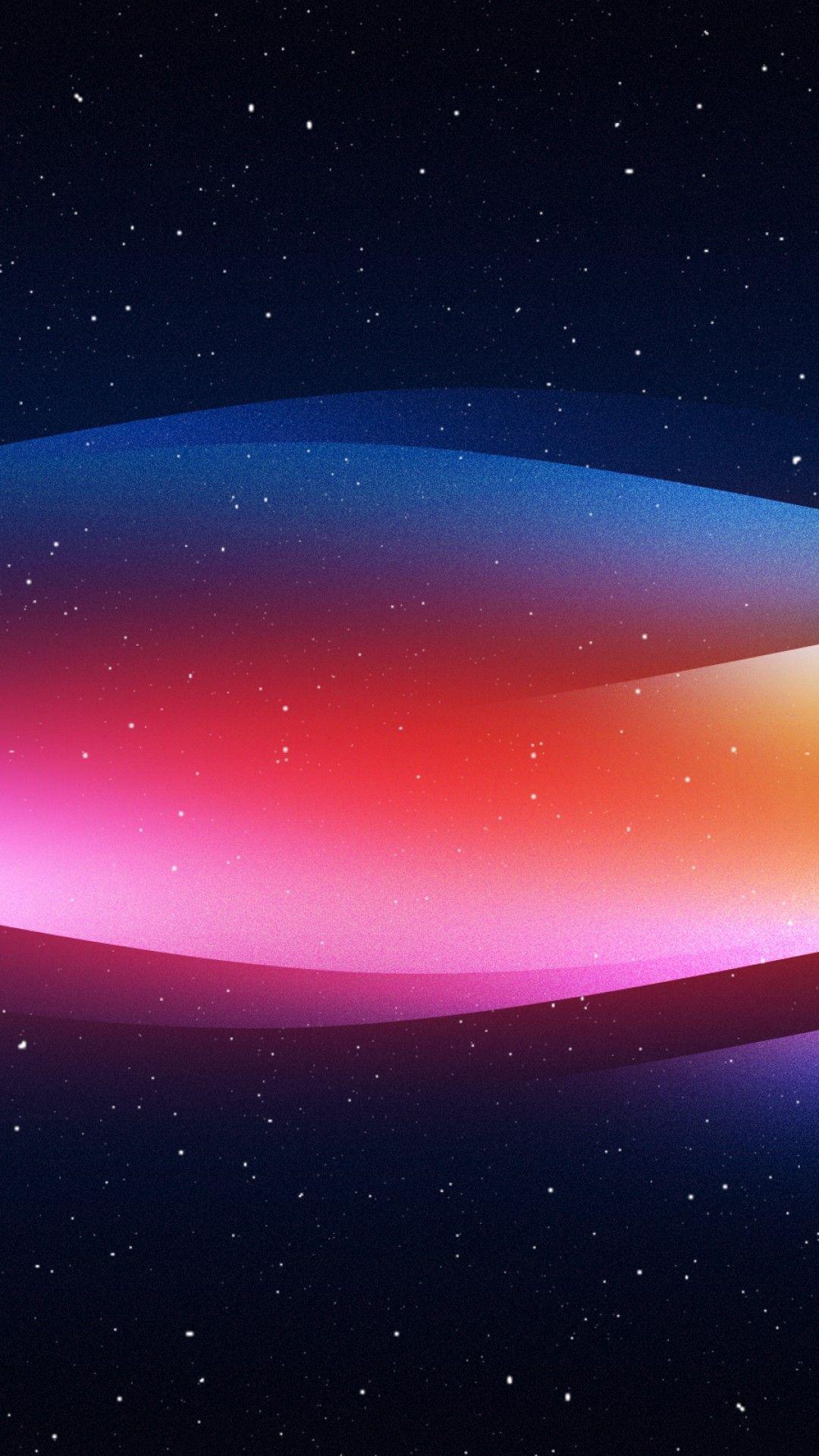 iPhone 6 HD Wallpaper