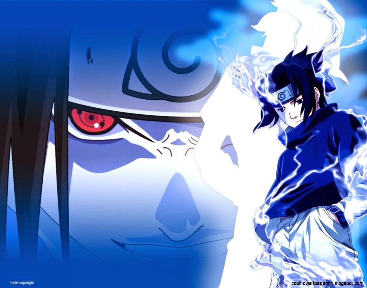 Cool Sasuke Wallpapers Top Free Cool Sasuke Backgrounds Wallpaperaccess