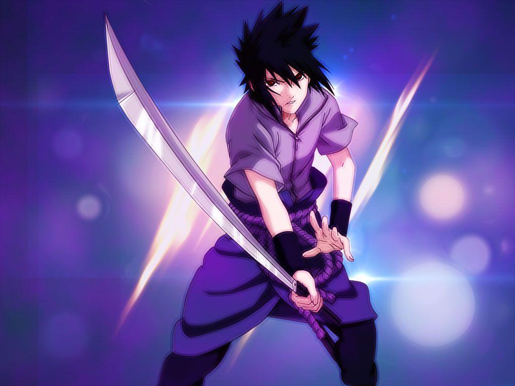 Cool Sasuke Wallpapers Top Free Cool Sasuke Backgrounds
