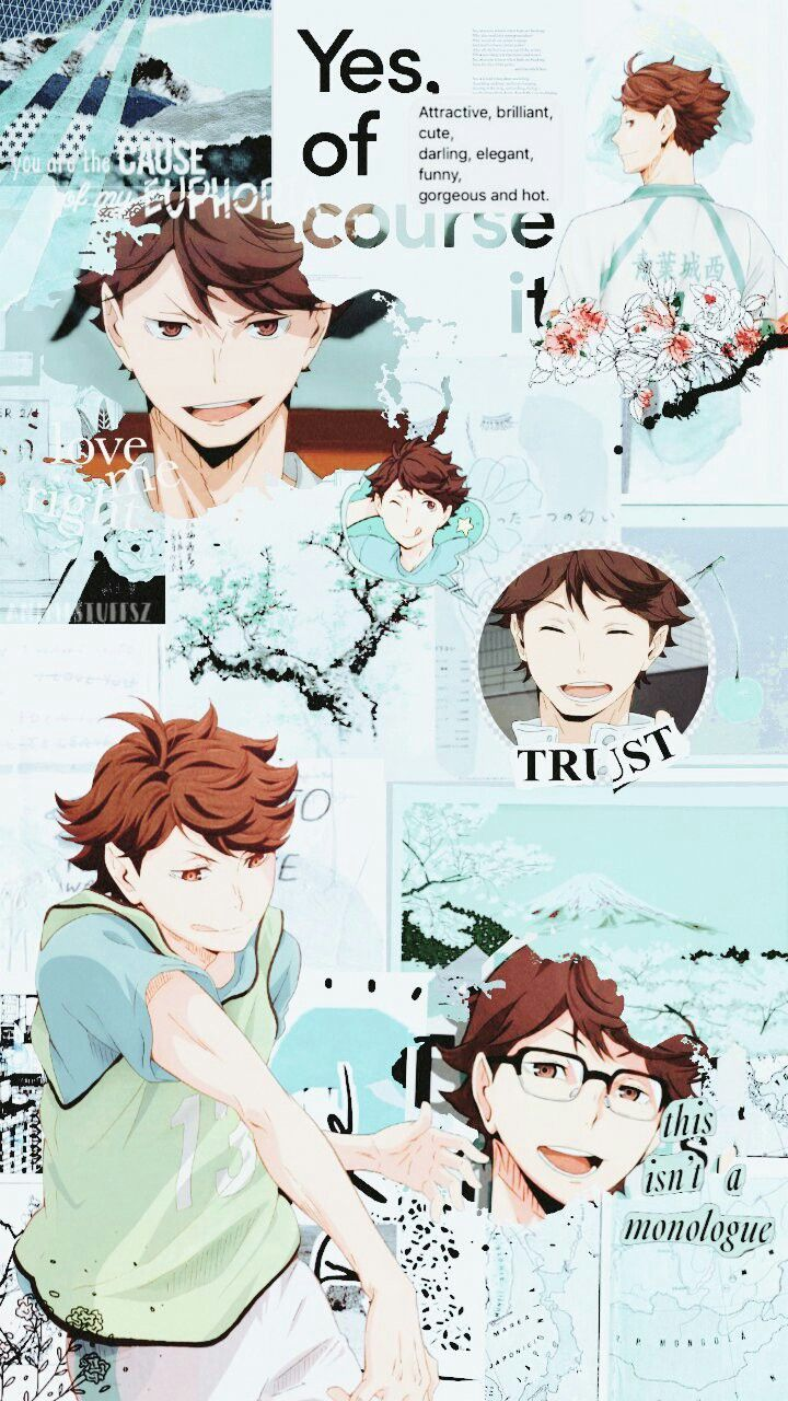 Oikawa 4k Wallpapers Top Free Oikawa 4k Backgrounds Wallpaperaccess