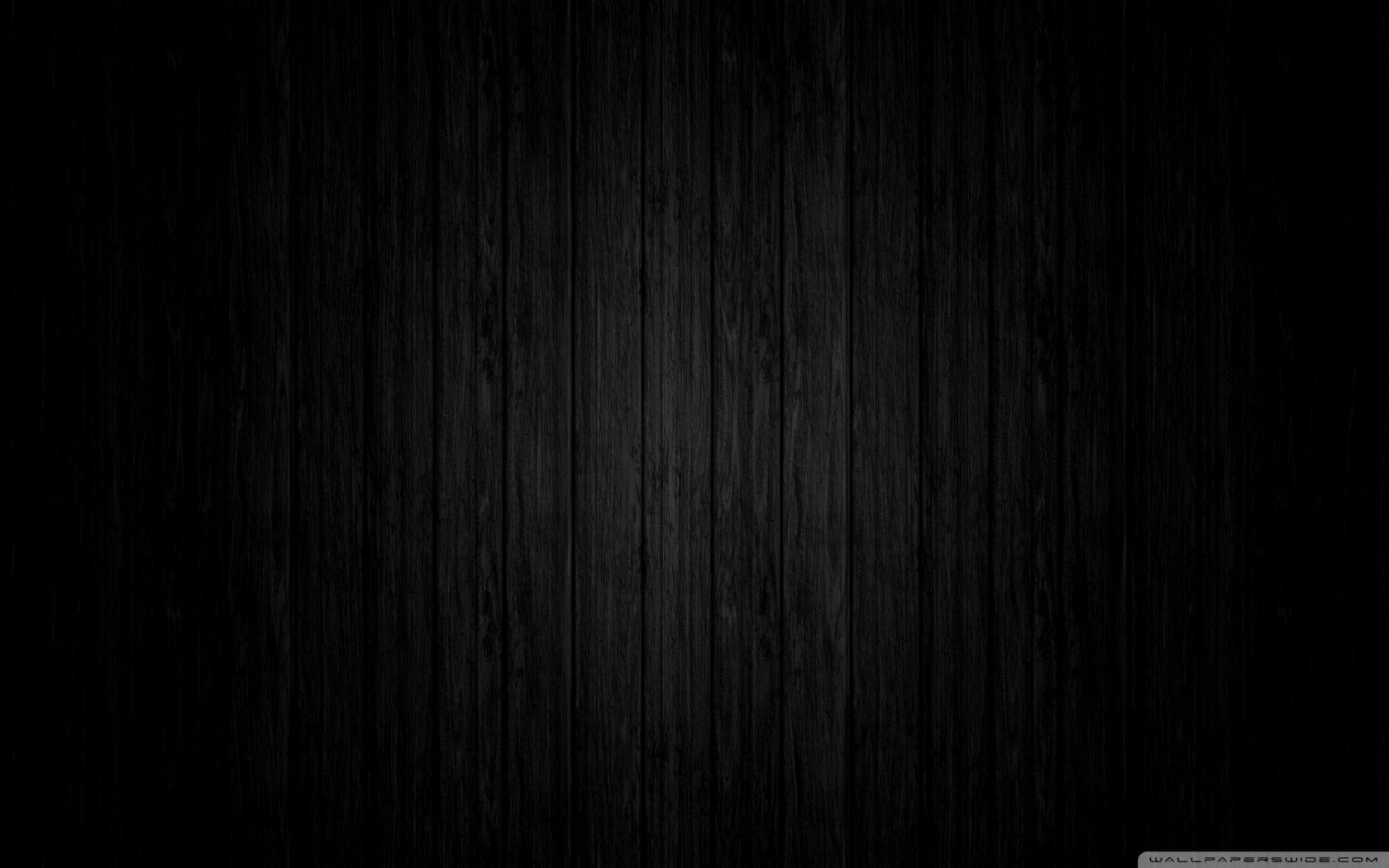 77 best free dark 4k wallpapers wallpaperaccess
