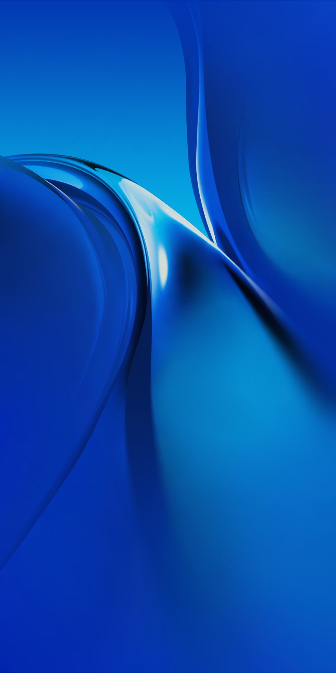 Galaxy S11 Wallpapers Top Free Galaxy S11 Backgrounds Wallpaperaccess