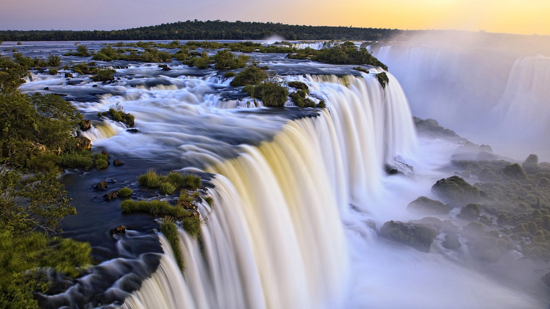 Brazil Landscape Wallpapers Top Free Brazil Landscape