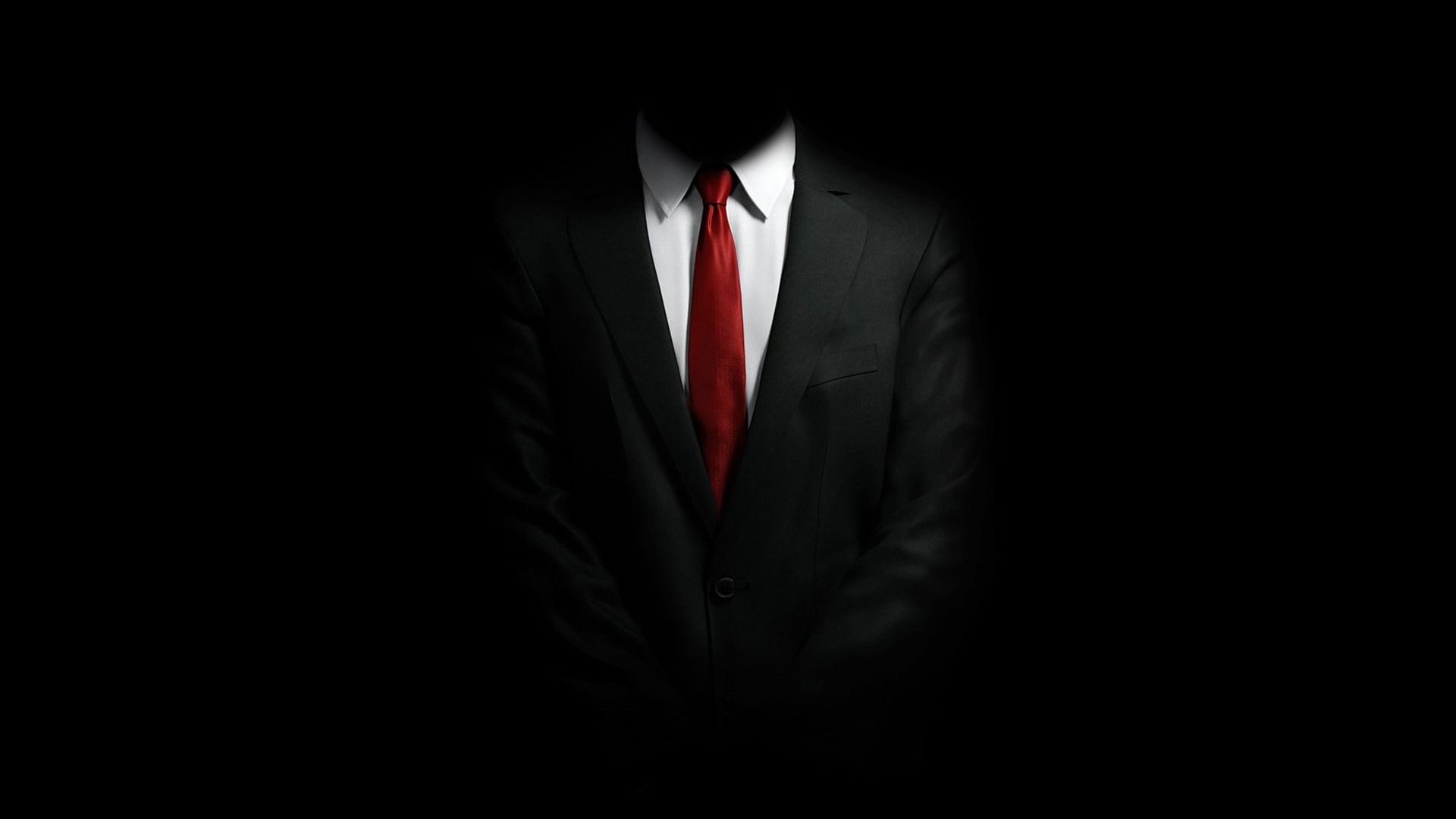 Hitman Suit Wallpapers Top Free Hitman Suit Backgrounds Wallpaperaccess
