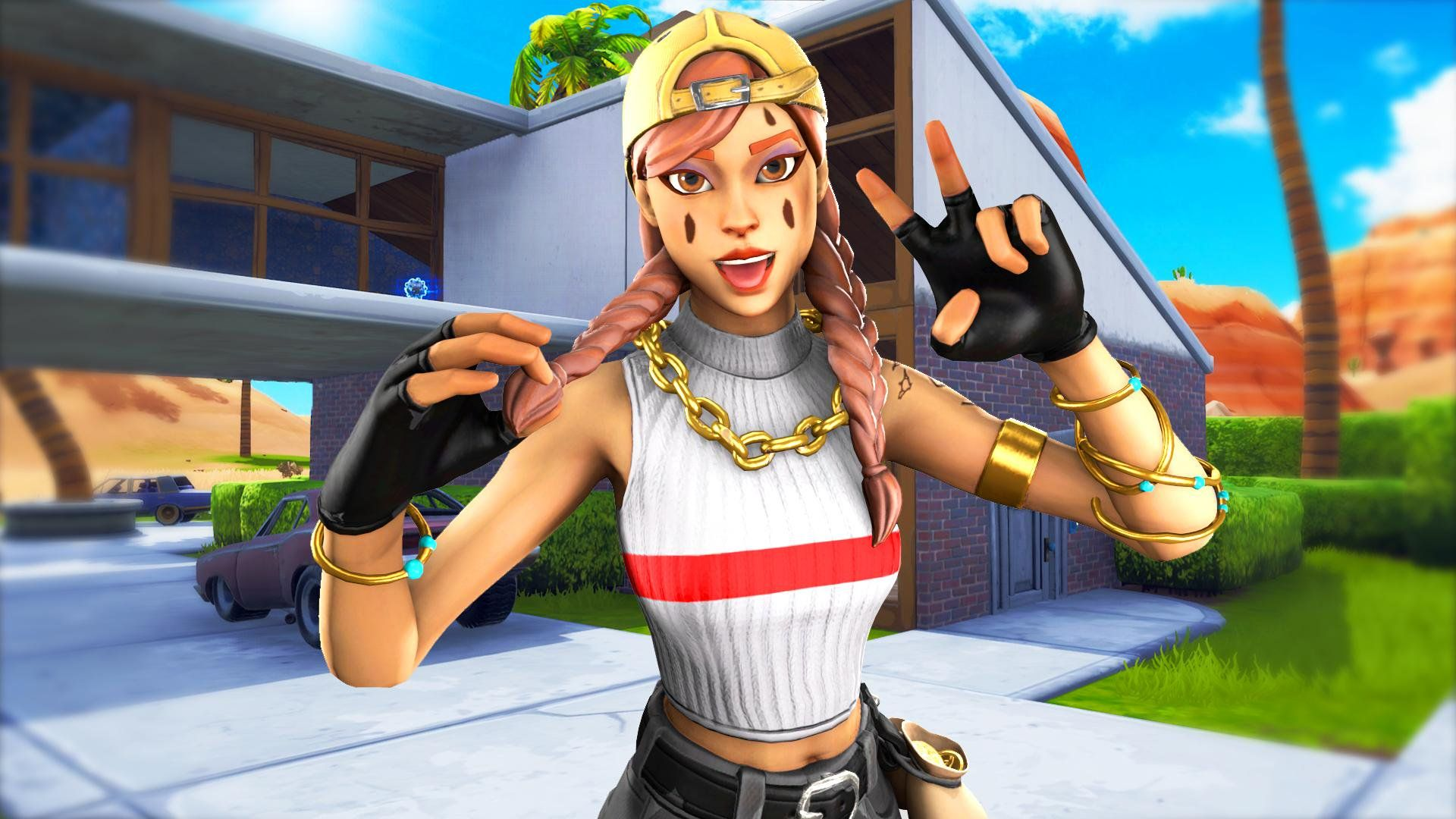 Fortnite Skins 3d Wallpapers Top Free Fortnite Skins 3d Backgrounds Wallpaperaccess