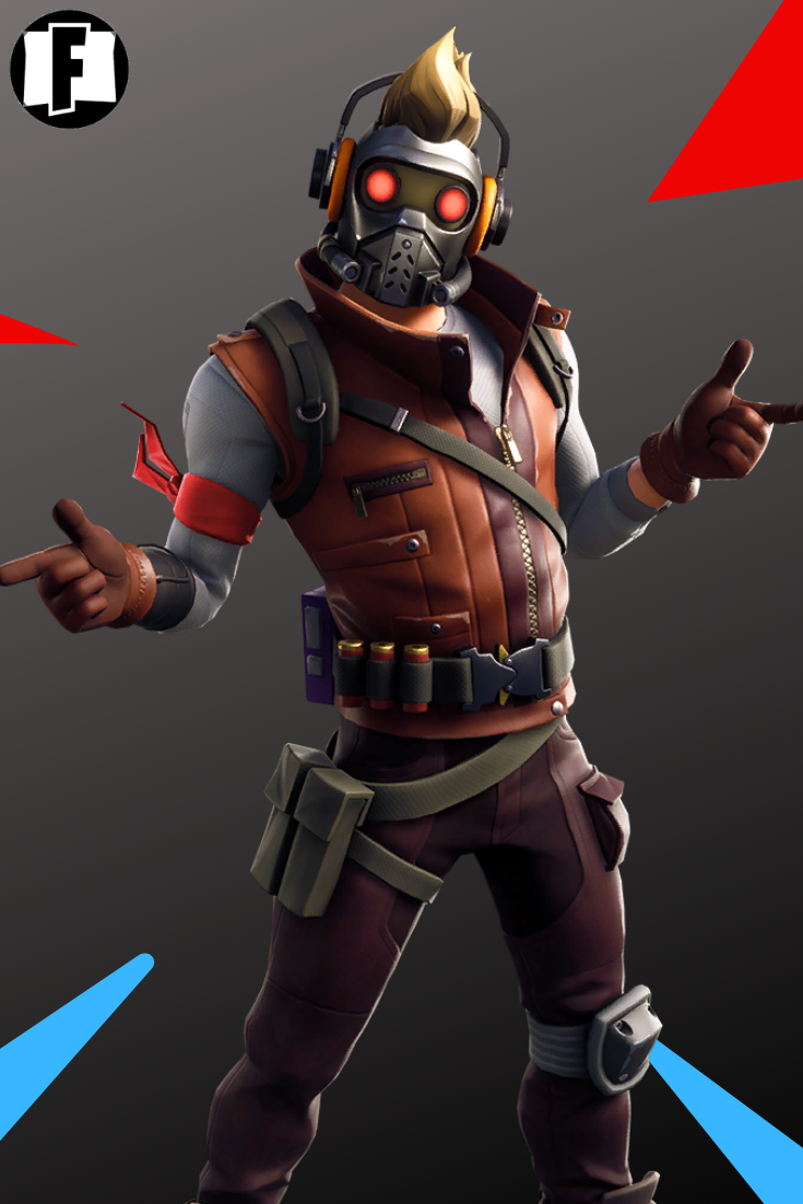 Fortnite Character Wallpapers Top Free Fortnite Character Backgrounds Wallpaperaccess