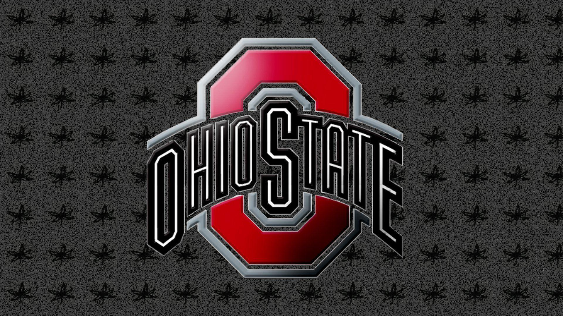 Ohio State Buckeyes Wallpapers Top Free Ohio State Buckeyes Backgrounds Wallpaperaccess