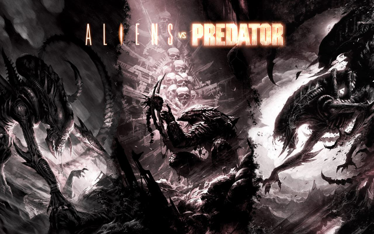 alien vs predator 2004 full movie free download