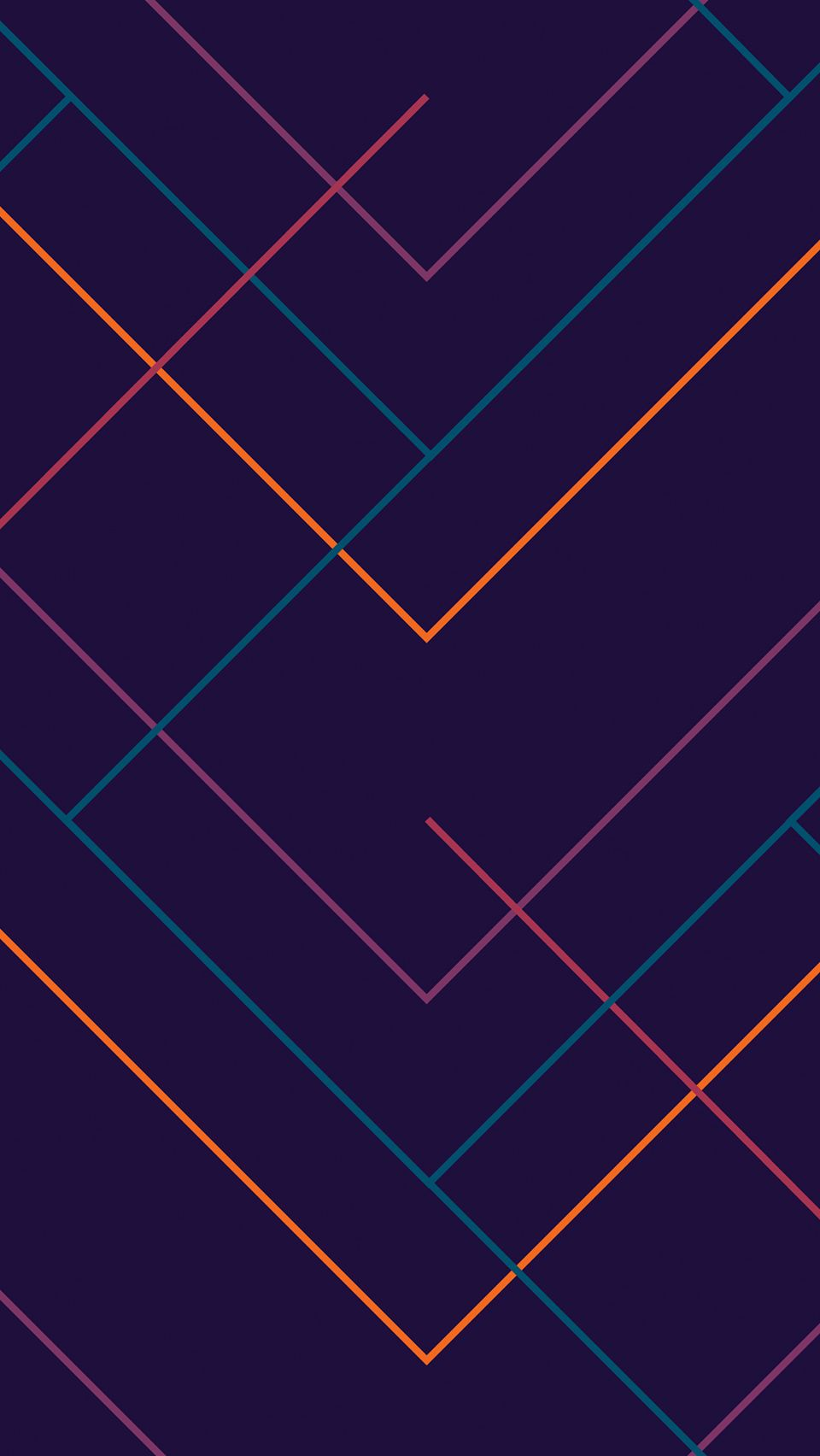 Download 92 Koleksi Wallpaper Simple Paling Keren