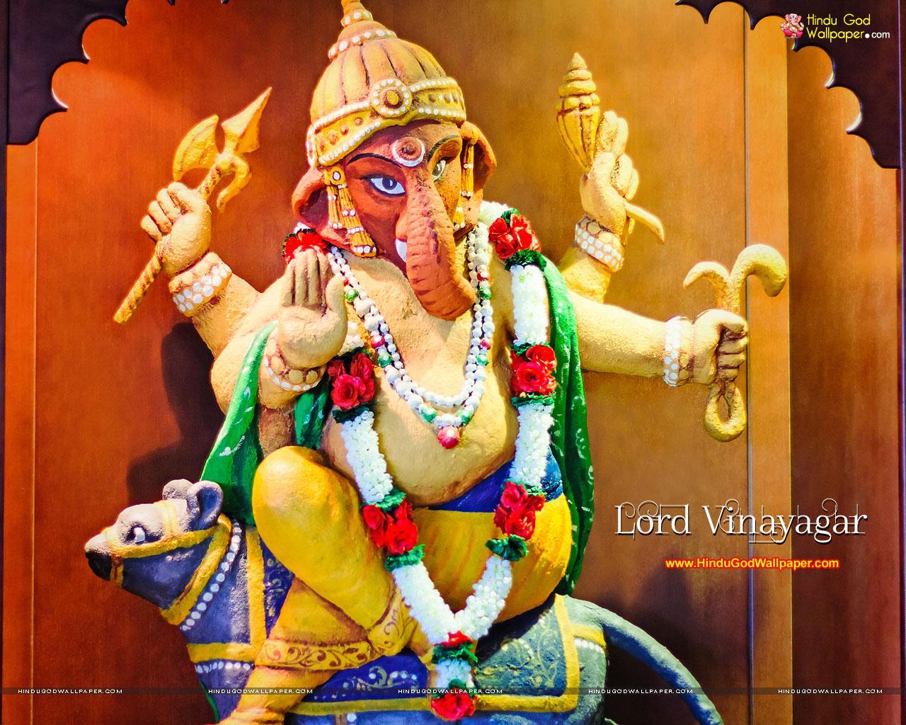 1280x1024 Lord Vinayagar Hình nền, Tải xuống Hình ảnh & Hình ảnh