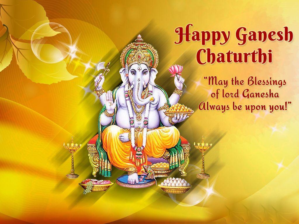1024x768 HÌNH ẢNH DỄ THƯƠNG: Ganesh chaturthi Hình nền HD Tải xuống miễn phí