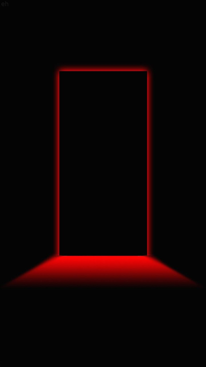 Iphone 11 Red Wallpapers Top Free Iphone 11 Red Backgrounds Wallpaperaccess