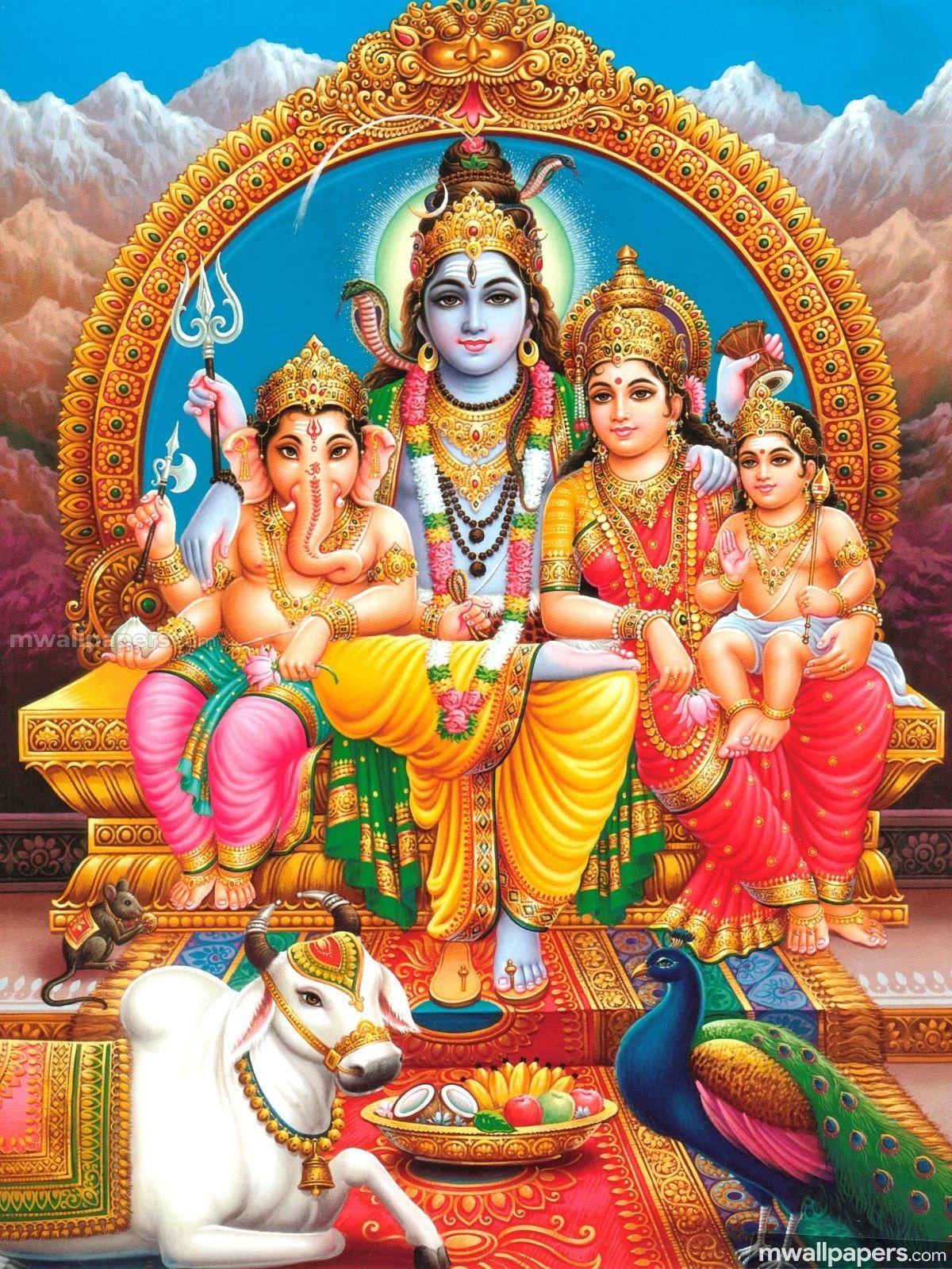1200x1600 Hình ảnh HD tốt nhất của Thần Vinayagar (tabletaiyar) (1080p