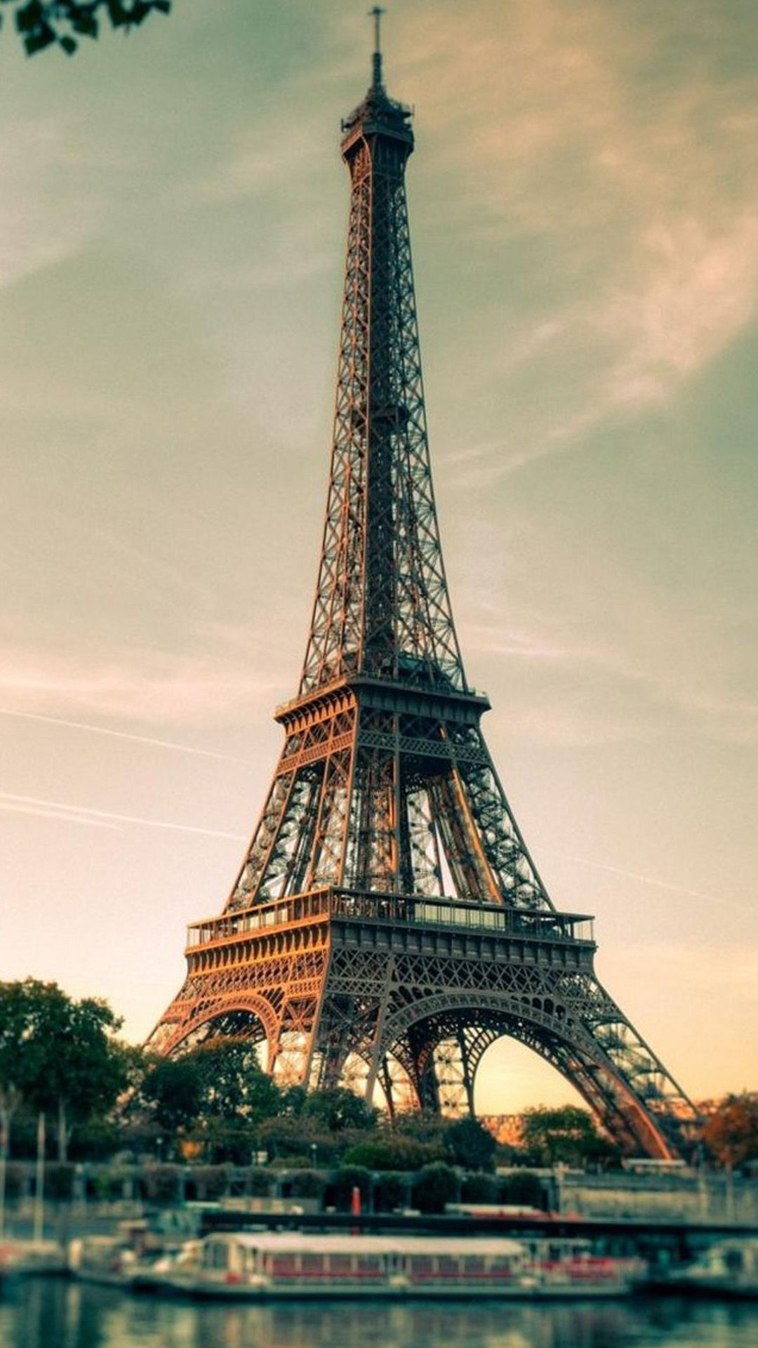 France Iphone Wallpapers Top Free France Iphone Backgrounds Wallpaperaccess
