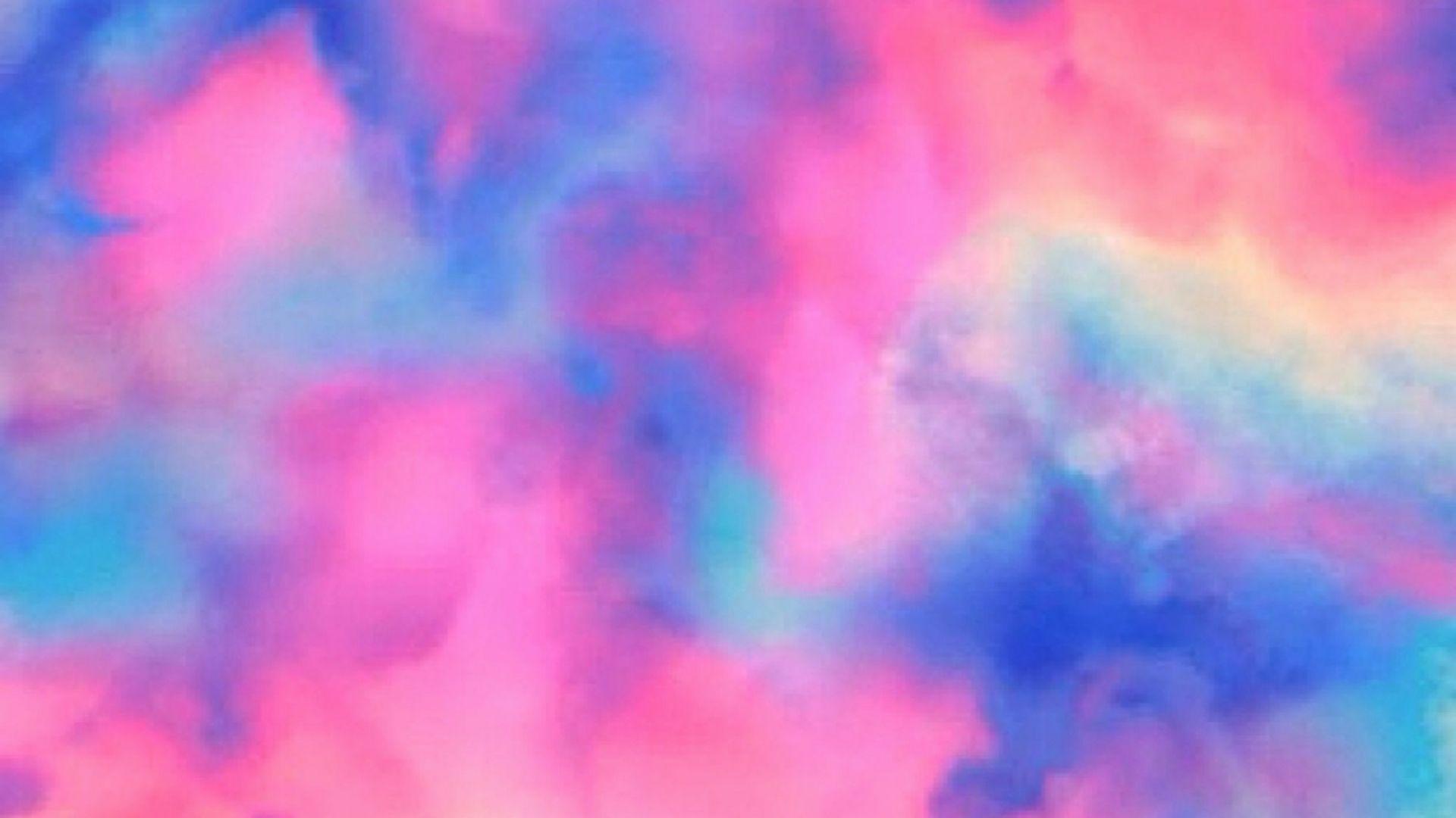 Pastel Tie Dye Wallpapers - Top Free Pastel Tie Dye ...