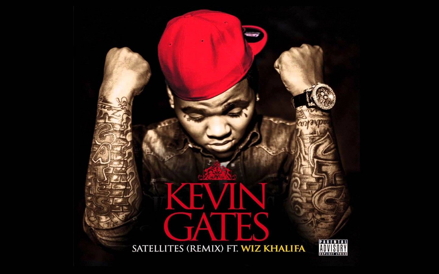 Kevin Gates Quotes Wallpapers - Top Free Kevin Gates Quotes ...