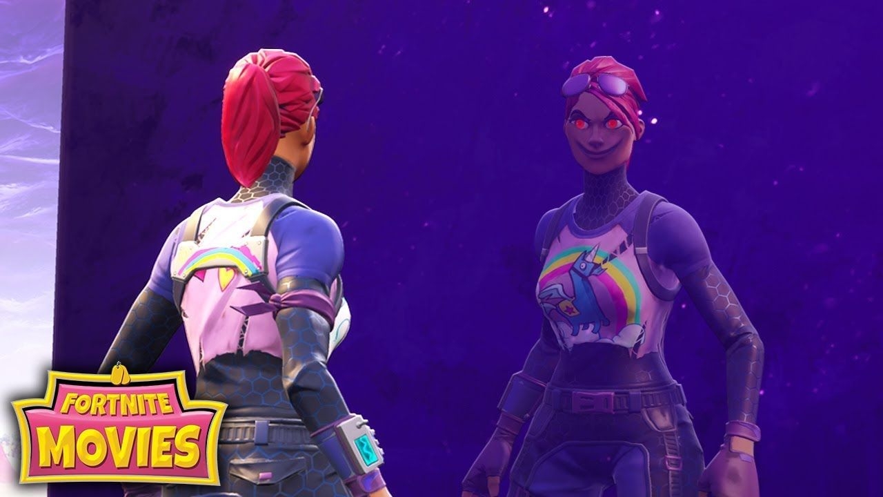 Fortnite Which Is Better Dark Bomber Or Bright Bomber Brite Bomber Fortnite Wallpapers Top Free Brite Bomber Fortnite Backgrounds Wallpaperaccess