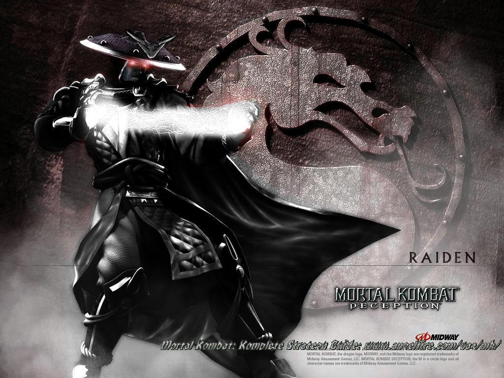 30 Best Free Mortal Ko...