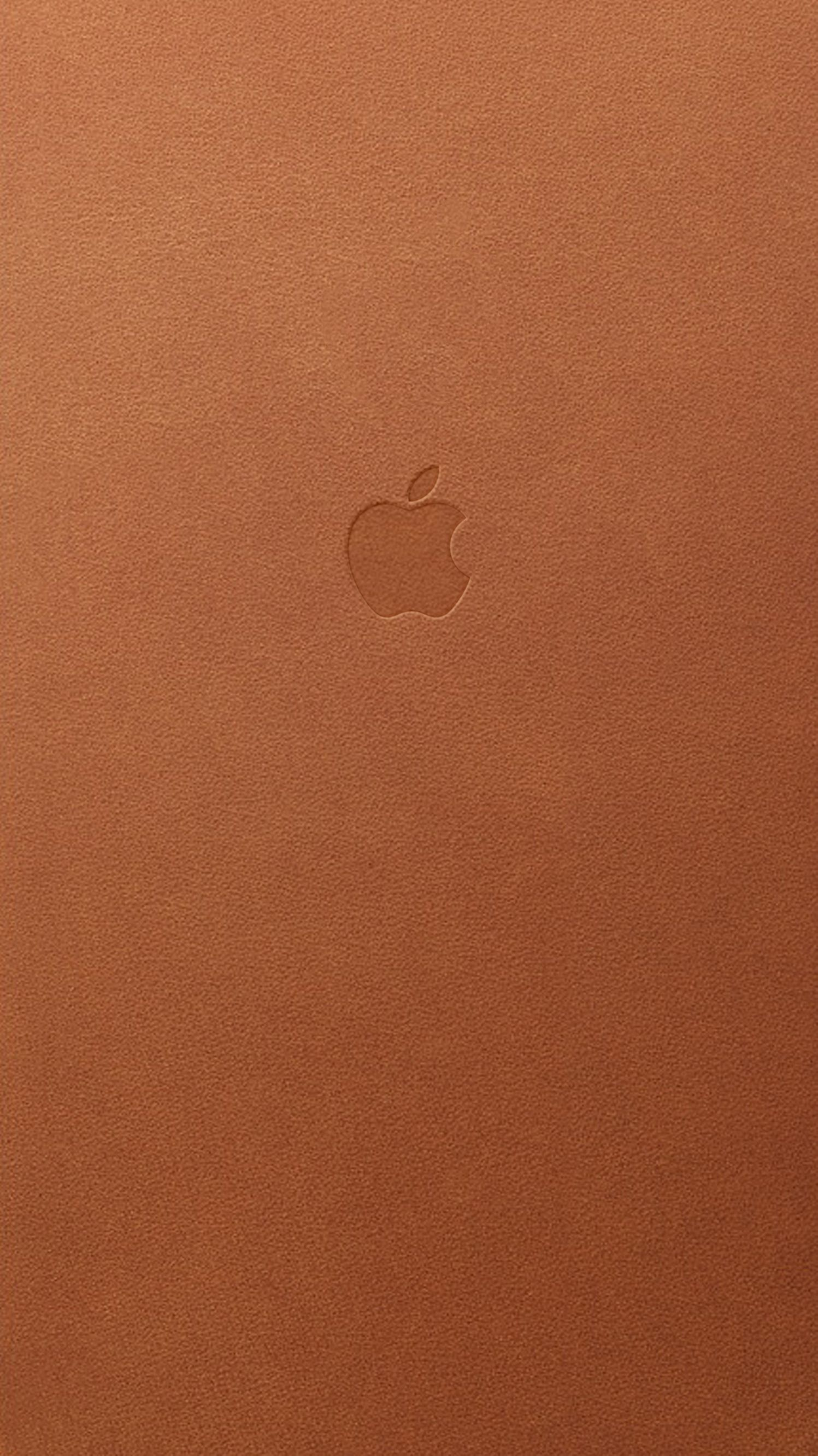 Leather Iphone 6 Wallpapers Top Free Leather Iphone 6