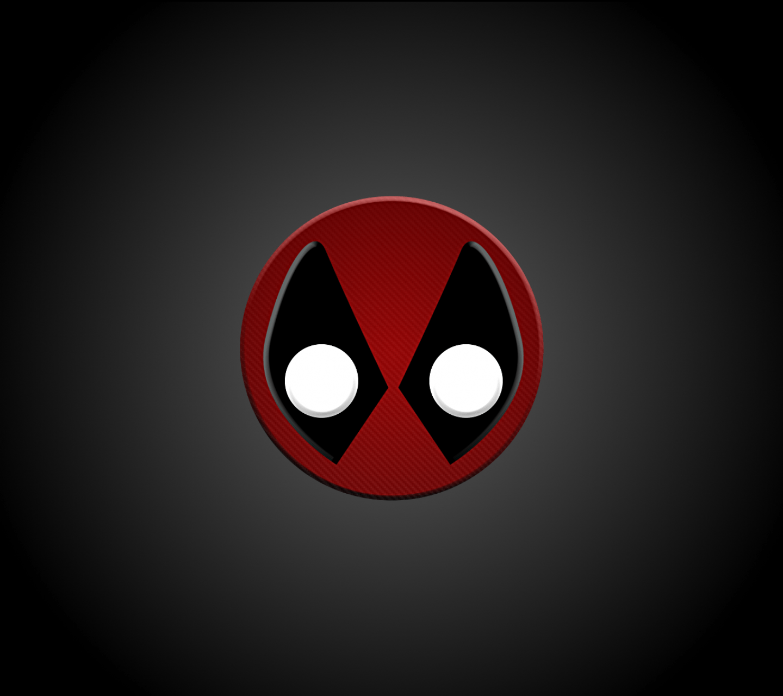 Galaxy Wallpaper 1080p: Deadpool Galaxy Wallpapers