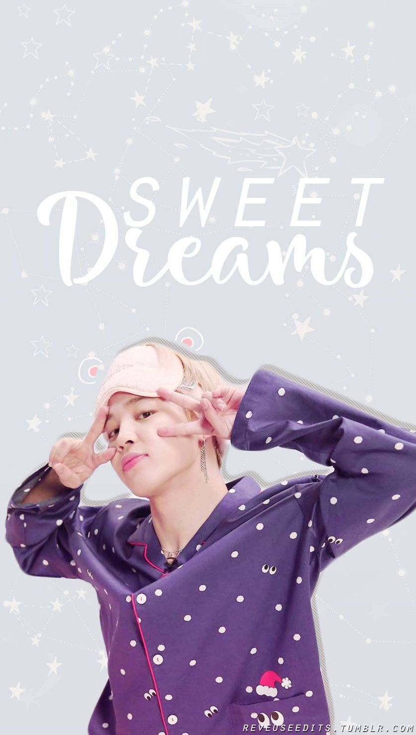 Download 600+ Wallpaper Bts Pinterest  Terbaik