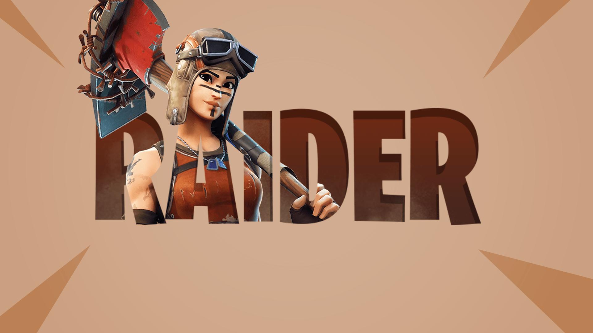 Renegade Raider Wallpapers Top Free Renegade Raider Backgrounds Wallpaperaccess