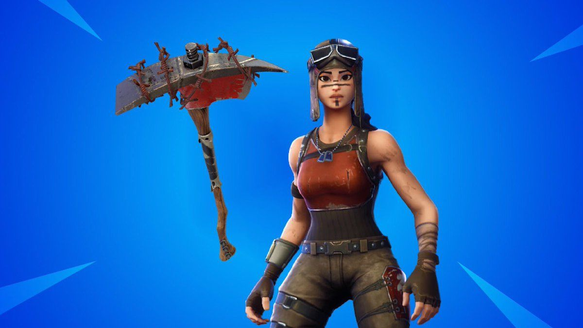 Renegade Raider Wallpapers Top Free Renegade Raider Backgrounds Wallpaperaccess