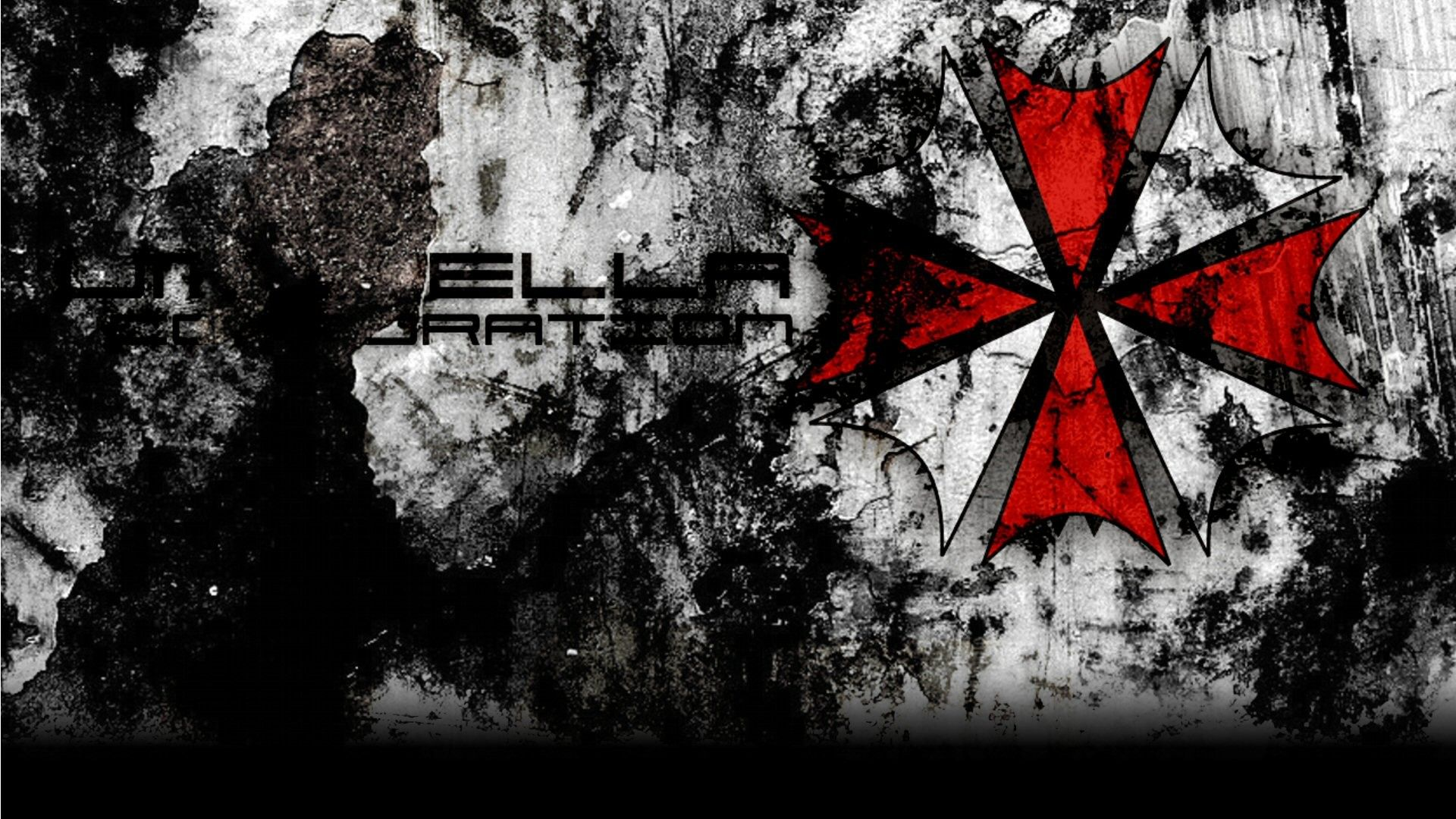 Resident Evil Hd Wallpapers Top Free Resident Evil Hd