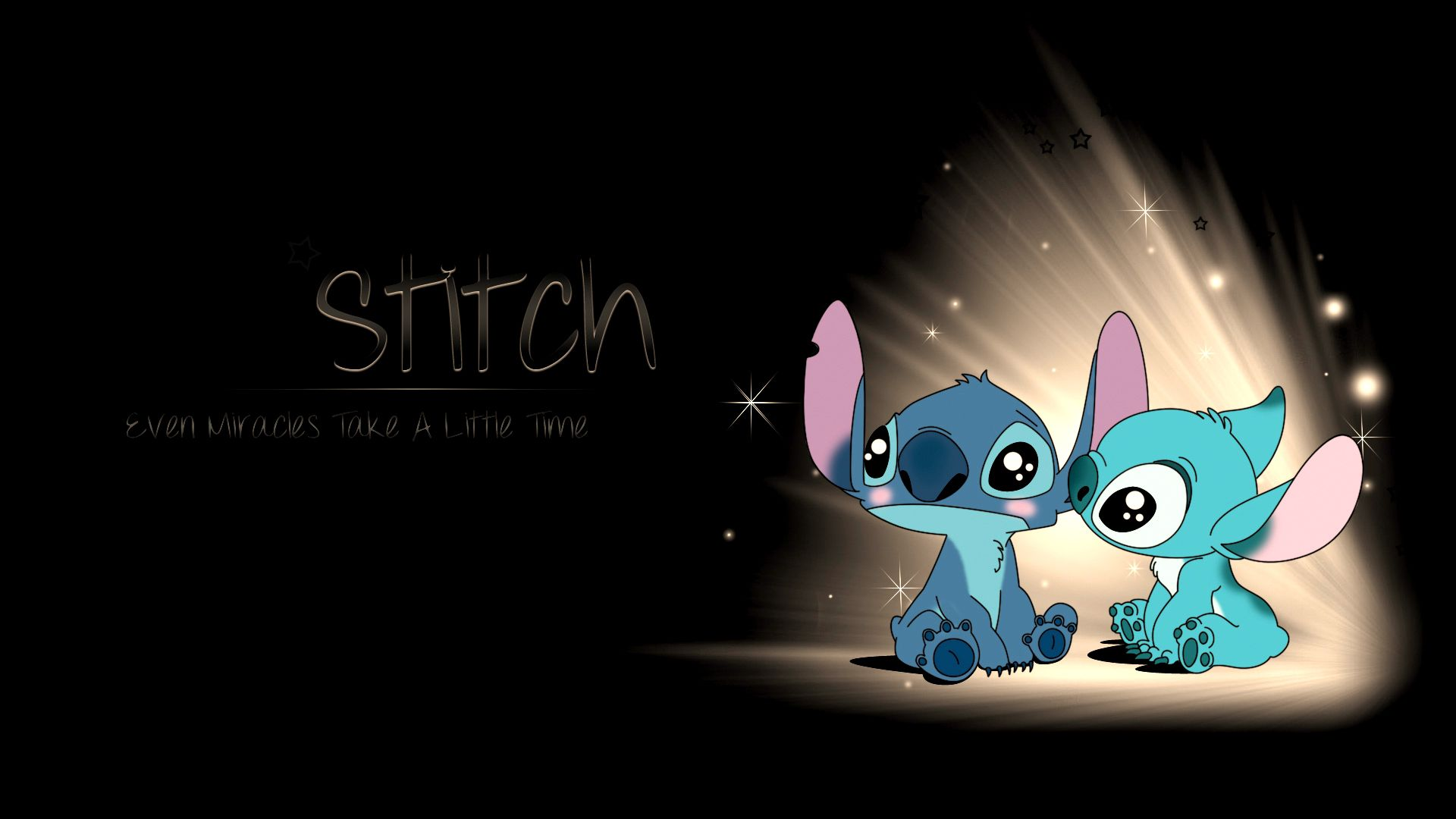 Cute Character Wallpapers Top Free Cute Character Backgrounds