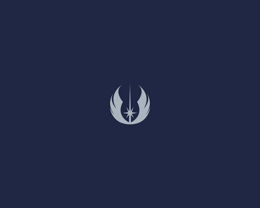 Minimalist Star Wars Iphone Wallpapers Top Free Minimalist Star Wars Iphone Backgrounds Wallpaperaccess