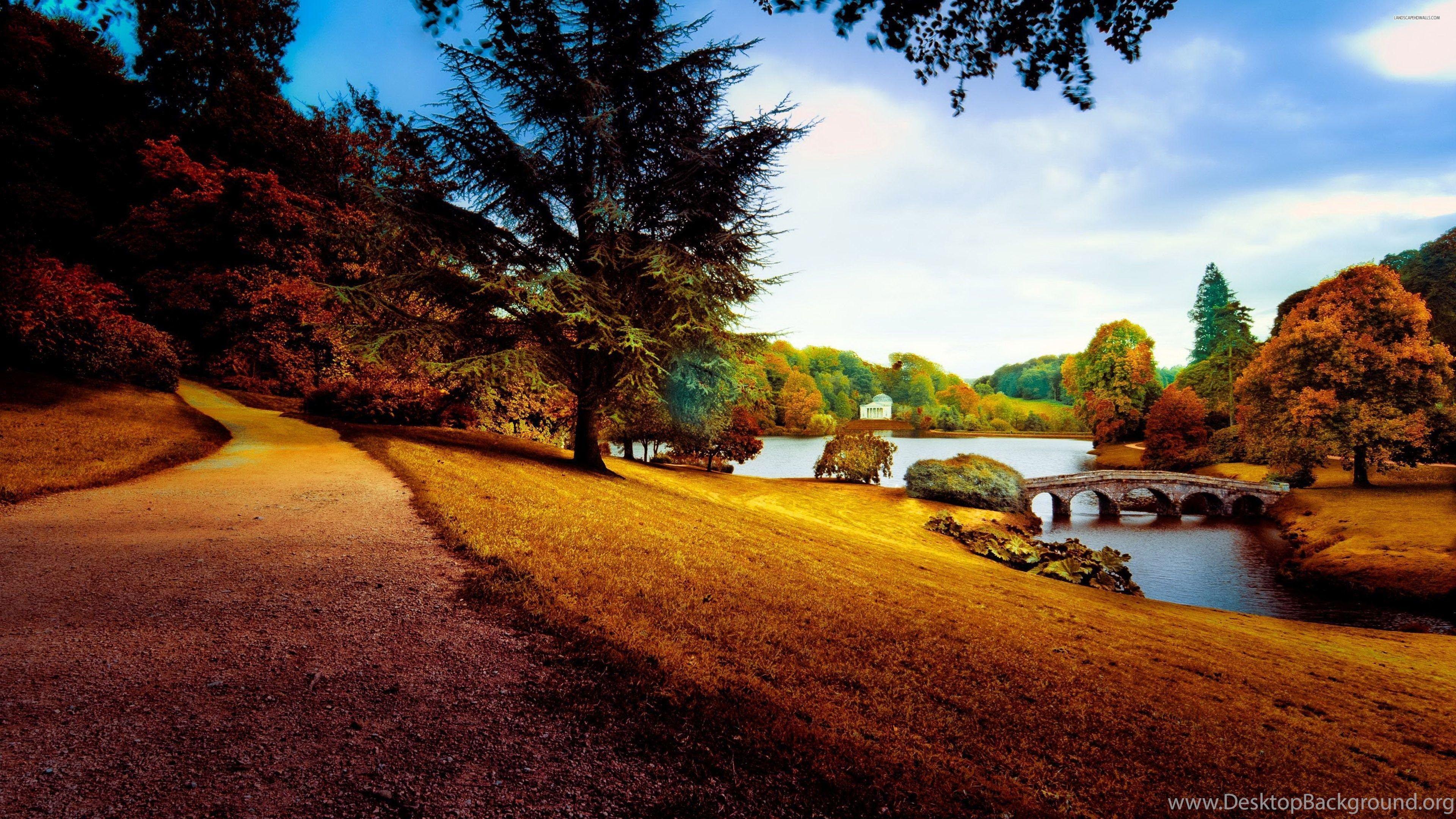 16k Ultra Hd Landscape Wallpapers Top Free 16k Ultra Hd Landscape