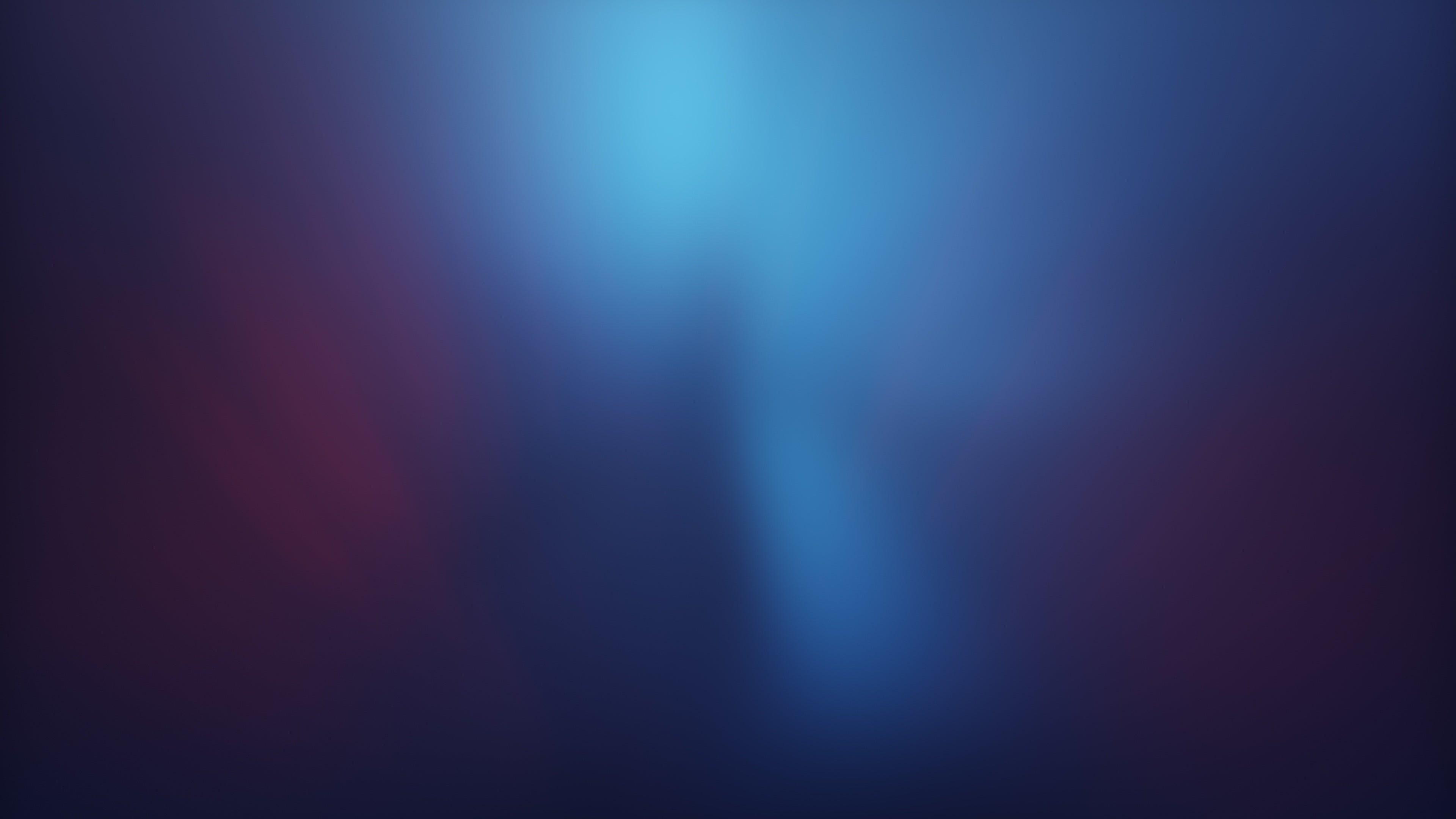 4k Gradient Wallpapers Top Free 4k Gradient Backgrounds Wallpaperaccess