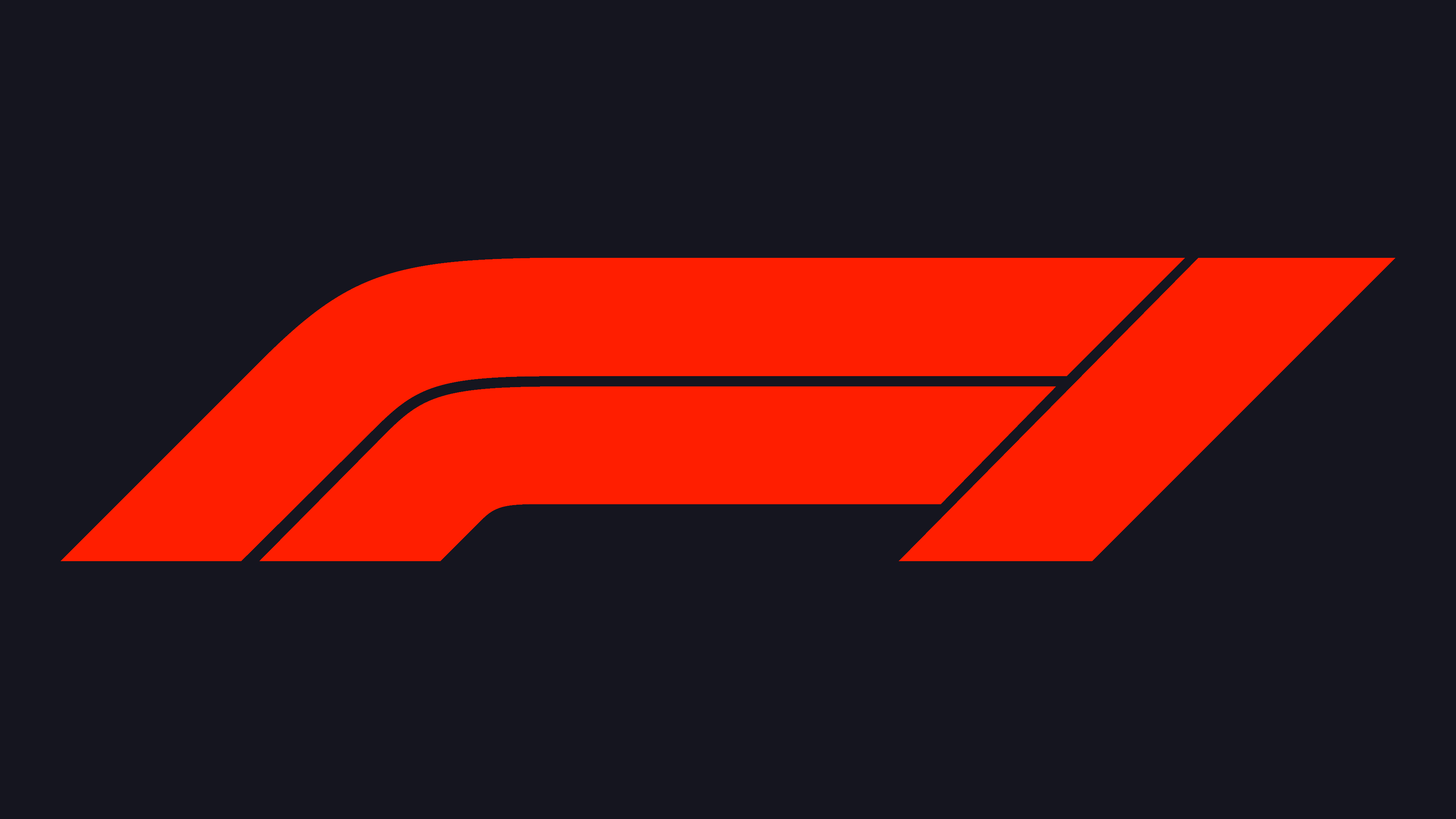 F1 Logo Wallpapers - Top Free F1 Logo Backgrounds ...