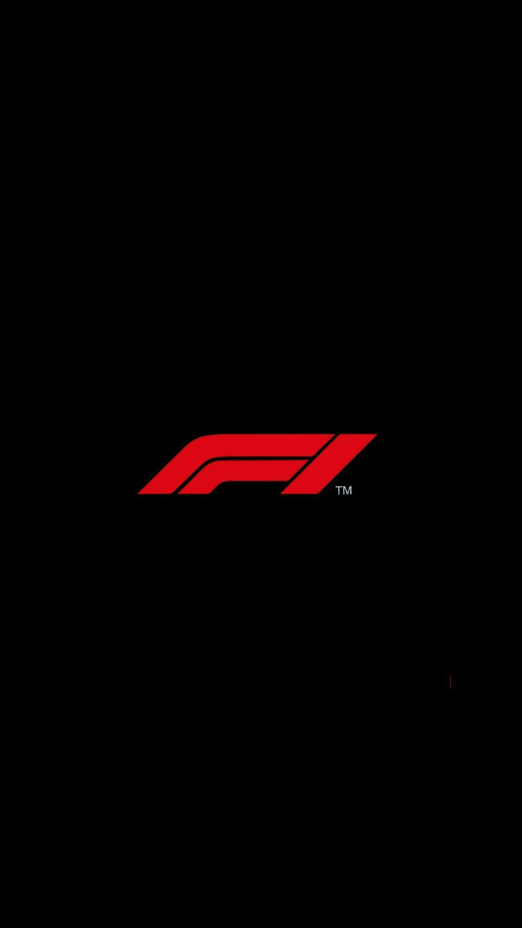 F1 Logo Wallpapers Top Free F1 Logo Backgrounds Wallpaperaccess