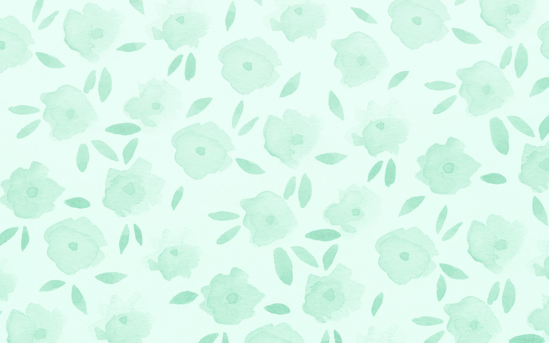 Mint Aesthetic Laptop Wallpapers Top Free Mint Aesthetic Laptop