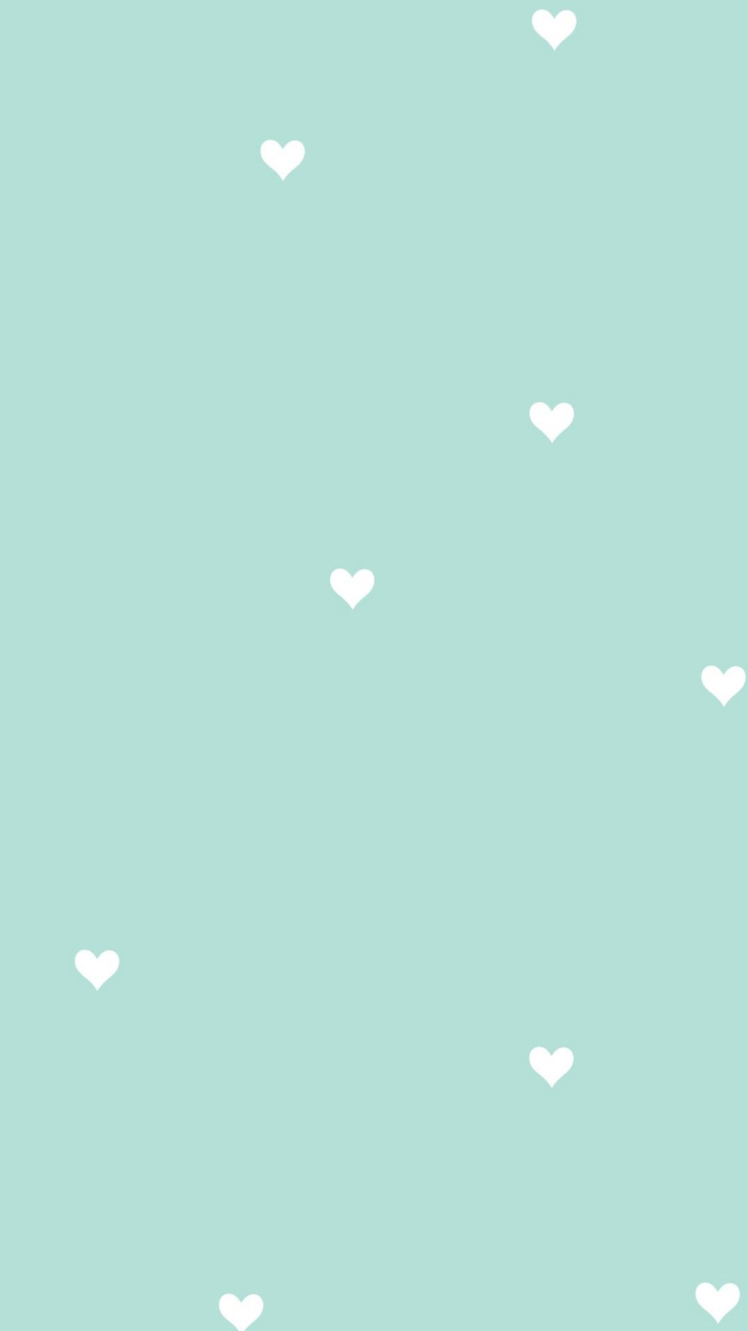 Cute Mint Green Iphone Wallpapers Top Free Cute Mint Green Iphone Backgrounds Wallpaperaccess