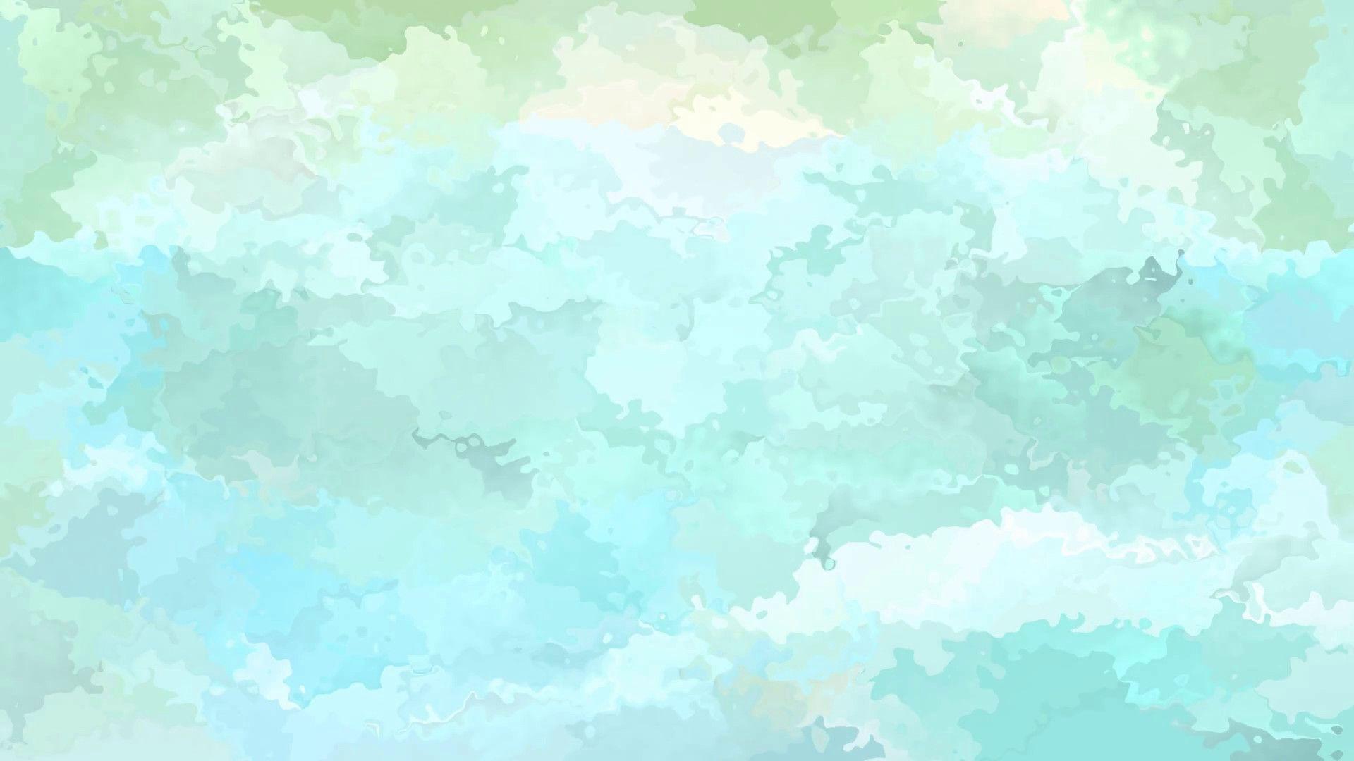 Mint Green Aesthetic Wallpaper For Laptop 1920x1080 Mint Green Aesthetic Wallpapers Top Free 1920x1080 Mint Green Aesthetic Backgrounds Wallpaperaccess 1920x1080 mint green aesthetic