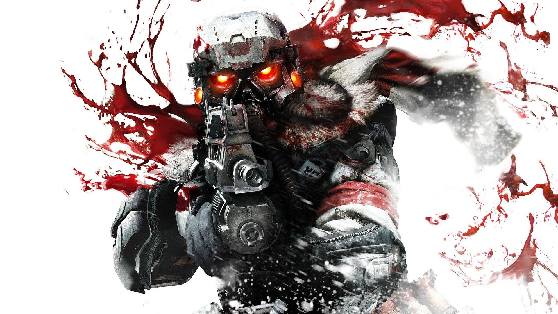 1080p Gaming Wallpapers Top Free 1080p Gaming Backgrounds Wallpaperaccess