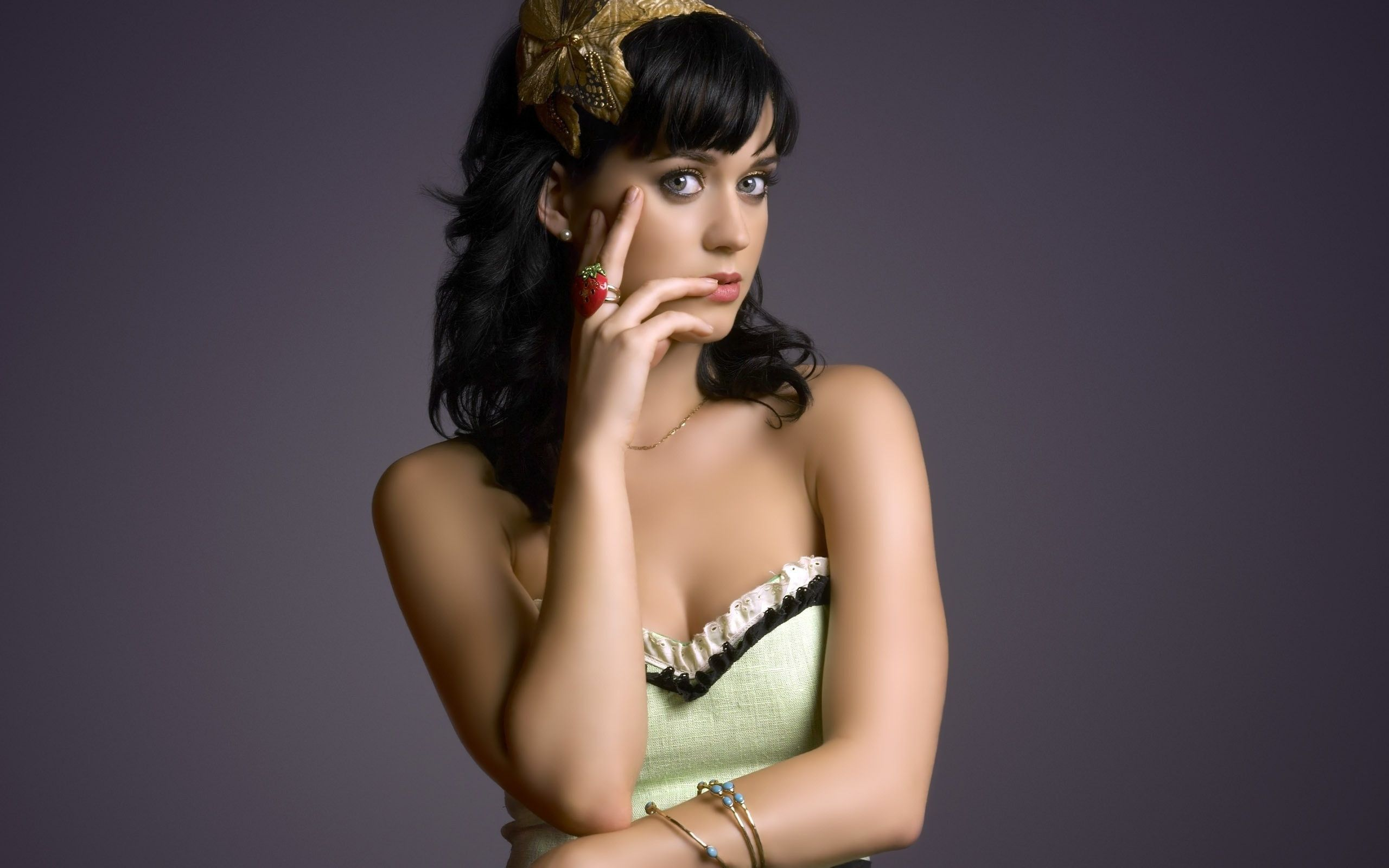 Katy Perry Wallpapers Top Free Katy Perry Backgrounds
