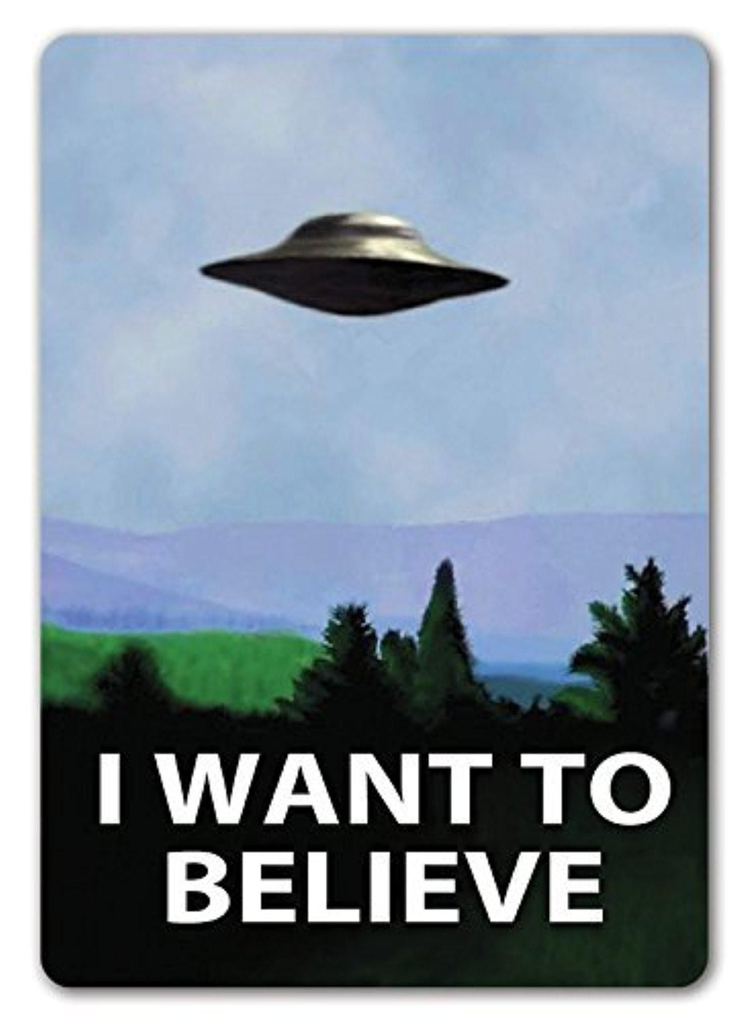 I Want To Believe Wallpapers Top Free I Want To Believe